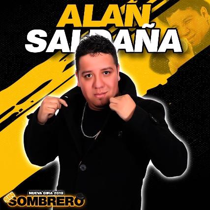 Alan Saldaña