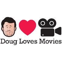 Doug Benson's Doug Loves Movies