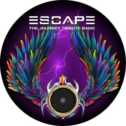 Journey Tribute Escape - Dining & Live Music