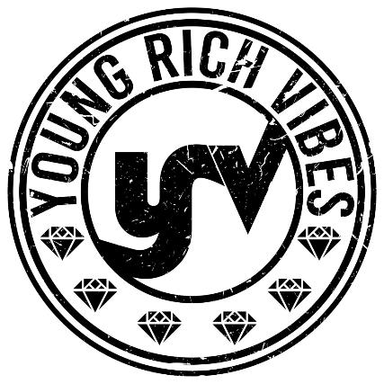 Young Rich Vibez Live at Los Globos at Los Globos