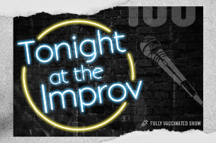 Tonight at the Improv, Ken Garr, Suli McCullough, Dana Gould, D.J. Demers, Allan Havey, John Hastings, Tom Rhodes