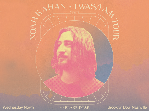 More Info for Noah Kahan