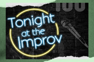 Tonight at the Improv ft. Moses Storm, Brent Weinbach, Fahim Anwar, Robby Hoffman, Greg Fitzsimmons, Gary Cannon and more!