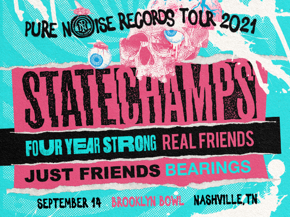 More Info for STATE CHAMPS
