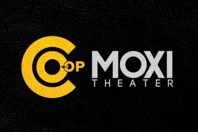 Hip Hop Co-Op feat. Sardonyx at Moxi Theater