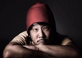 Bobby Lee and his Friends:  Working Stuff Out