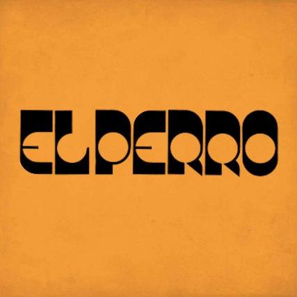 El Perro / Spirit Mother @ 1867 at 1867 Bar