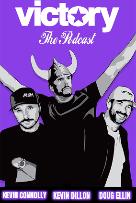 Entourage's VICTORY Podcast