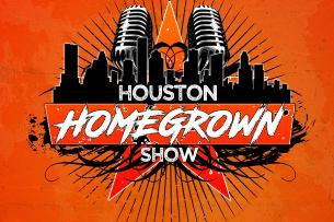 Houston Homegrown
