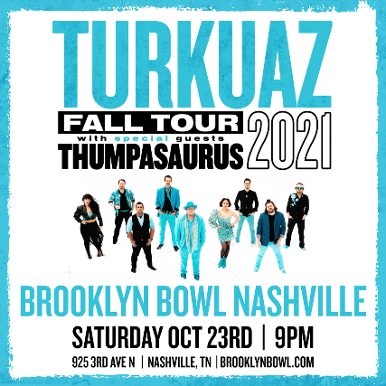 More Info for Turkuaz