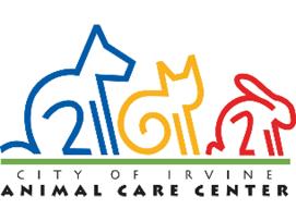 COI Animal Care Center Fundraiser with Matt Braunger, Chris Porter & Laura Peek