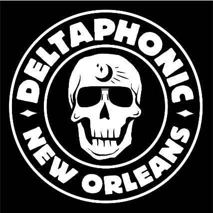 SORRY, THIS EVENT IS NO LONGER ACTIVE<br>Deltaphonic w/ Yes Trespassing at The Nick at The Nick - Birmingham, AL 35205