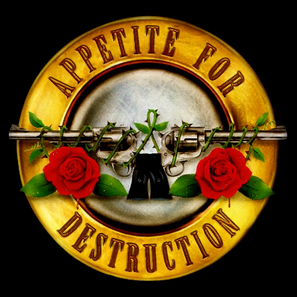 More Info for Appetite for Destruction: A Tribute to Guns N' Roses