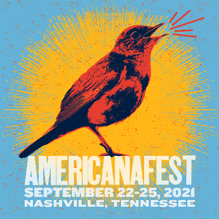 More Info for AmericanaFest ft. Hayes Carll, Kathleen Edwards, Allison Russell