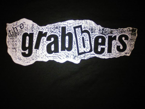 The Grabbers, The Pegs, Grease Rangers