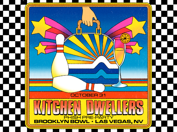 More Info for Kitchen Dwellers