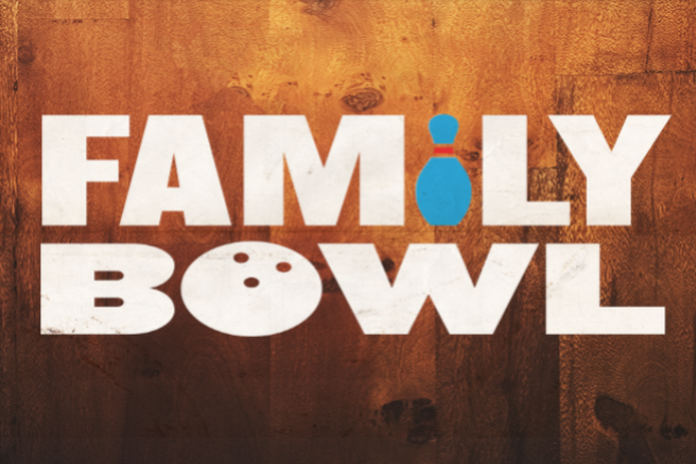 No Family Bowl This Weekend
