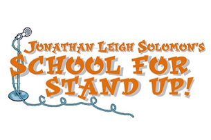 School for Stand Up