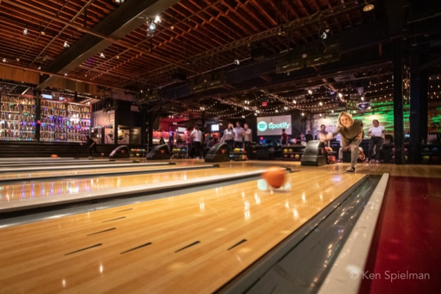 More Info for Open for Bowling!