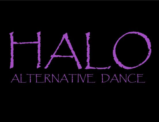 HALO ALTERNATIVE DANCE at The Saint