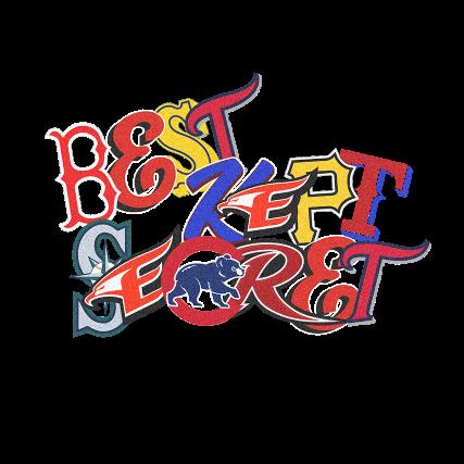 More Info for DJ Spintelect: Best Kept Secret